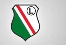 UYL: Legia zagra z islandzkim rywalem