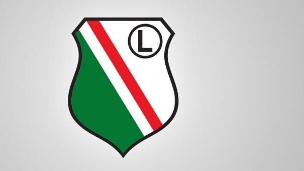 Ekstraklasa: Spokojna wygrana Legii