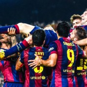 Zapowiedź: Real Sociedad – FC Barcelona