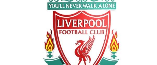 Liverpool traci punkty w doliczonym czasie