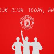 Manchester United najdroższym klubem świata
