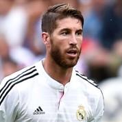 UEFA ogłosiła najlepszą jedenastkę 2017 roku