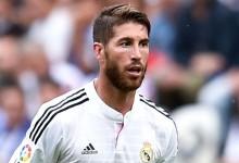Sergio Ramos: Wierzę w kolejny triumf