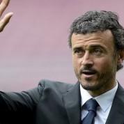 Enrique wraca do kadry Hiszpanii i zwalnia Moreno