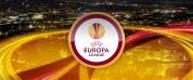 Liga Europy: Wylosowano pary 1/4