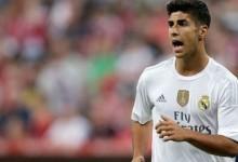 Bayern Monachium zapłaci fortunę za Marco Asensio