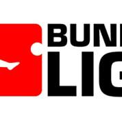Jaki przepis czyni Bundesligę wyjątkową?