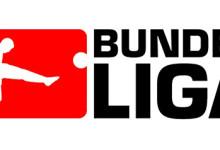 Oni mogą zawojować… Bundesligę