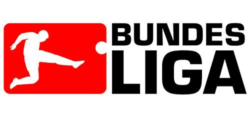 Bundesliga w NC+!