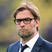 Część klubów Premier League chce anulowania sezonu!