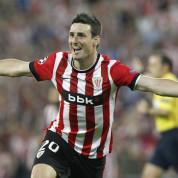 Copa Del Rey: Przełamanie Athleticu Bilbao! Dublet Aritza Aduriza