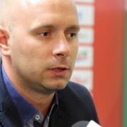 PKO Ekstraklasa: Skowronek trenerem Wisły Kraków?