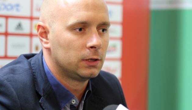 fot. Kamil Zieliński / OlimpiaGrudziadz.com