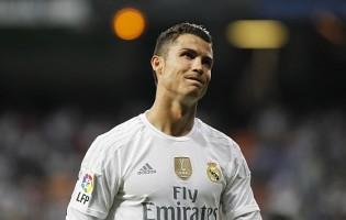 Odejście Cristiano Ronaldo z Realu niemal pewne?