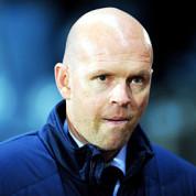 Henning Berg: Rangers są faworytami, ale nie zdziwie się, jeżeli Legia ich wyeliminuje