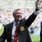 Sir Alex Ferguson: Nie wyobrażam sobie angielskich drużyn w Superlidze