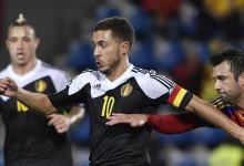 Mistrzostwa Świata: Czy Belgia zamknie usta krytykom?