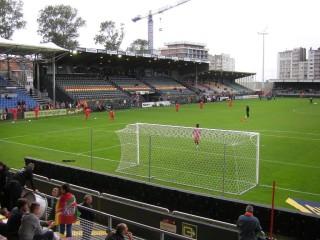 albertparkstadion02