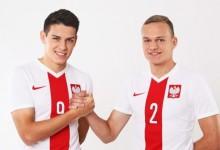 Znamy skład Polski U-21 na mecz ze Szwecją