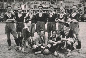 Lwów1926