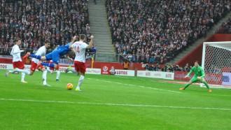 Polska - Islandia12