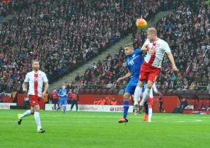 Polska - Islandia15