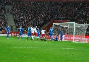 Polska - Islandia6