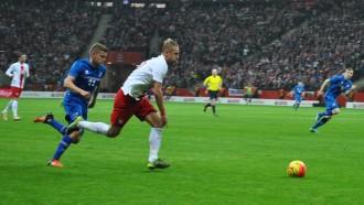 Polska - Islandia7