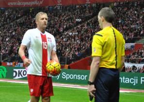 Polska - Islandia8