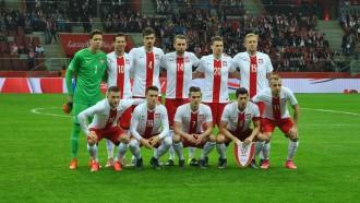 Polska - Islandia9