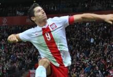 Po meczu Polska – Rumunia: Brawa za przekonujące zwycięstwo