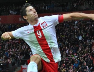 Bayer zremisował z Bayernem. Lewandowski zmarnował świetną okazję