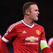 Rooney: Łatwo jest obwiniać Mourinho