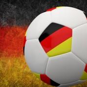 Bundesliga: Sensacja w Gelsenkirchen
