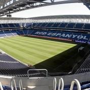 Właściciel Espanyolu nie zrezygnuje z klubu. Nawet w razie spadku