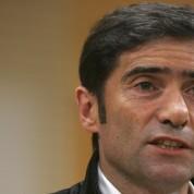 Marcelino: Cieszę się ze zwycięstwa, ale chcę aby Villarreal się stamtąd wydostał