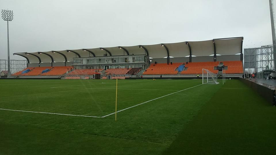 http://stadiony.net