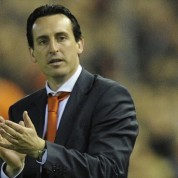 BBC Sport: Unai Emery zostanie menedżerem Arsenalu