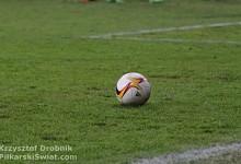 LE: Atalanta – Everton 3-0