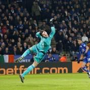 Gwiazdor Leicester poprosił o transfer!