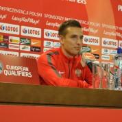 Artur Sobiech wróci do Lotto Ekstraklasy?