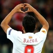 Bacca chce wrócić do byłego klubu
