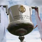 Podsumowanie 1/32 finału Copa Del Rey!