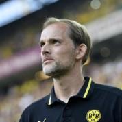 Kiedy poznamy nowego trenera Bayernu Monachium?