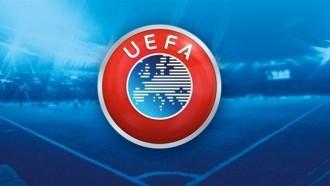 UEFA ostrzega kluby. Albo dokończenie rozgrywek albo wykluczenie z pucharów