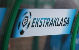 Ekstraklasa na salonach #5 – raport