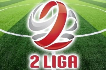 2liga_logo