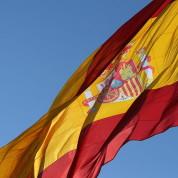 Powołania reprezentacji Hiszpanii