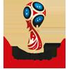 Mistrzostwa Świata Rosja 2018