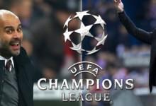 LM: Simeone kontra Guardiola, czyli walka o wielki finał